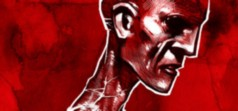Blood on the Floor